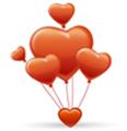 УЗИ сердца для детей любого возраста