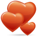 Принцип семейного кардиолога