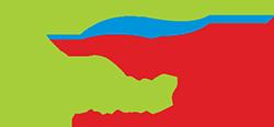 «Кардио-Арт»: новая кардиология в Геленджике